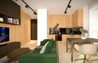 galeria_mieszkanie_wzorcowe_2-min