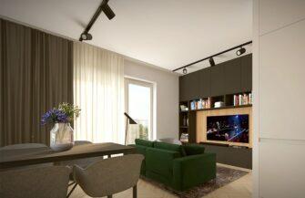 galeria_mieszkanie_wzorcowe_3-min